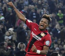 Scott Allot's Euro Tips: Leverkusen can hand out Hannover beating