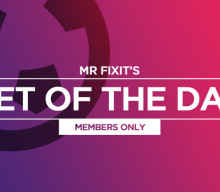 Members' Bet of the Day: All tight on the night