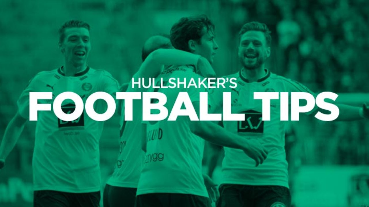 HullShaker's Tips - Super Whites and Shakers wage war on The