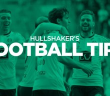 Hullshaker's Tips: Roo dares wins in Trophy clash
