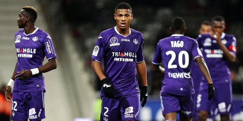 Euro Both Teams to Score Tips: Toulouse have it all to lose