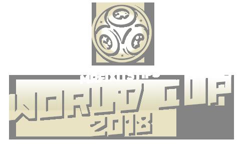 MRF_WorldCup18_Logo