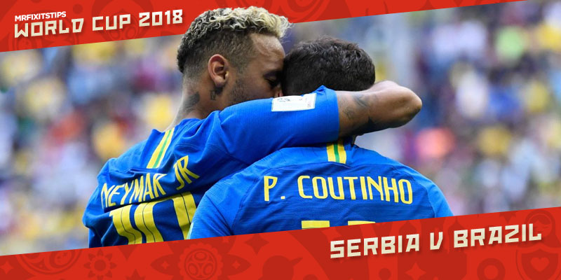 Brazil italy betting previews george bettinger radio