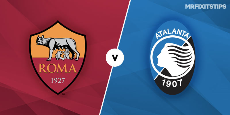 Atalanta roma betting preview place a bet on the belmont stakes