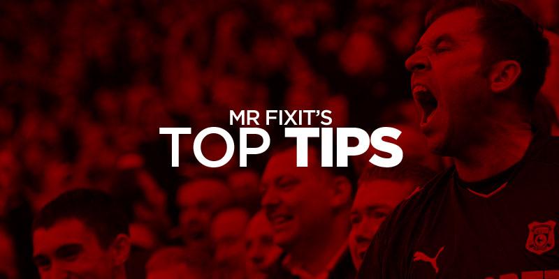 Mr footy soccer tips betting hkjc football betting rules on blackjack