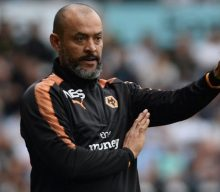 English Football Tips: Nuno or Jose – you decide?
