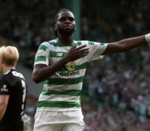 Mr Fixit's Europa League Tips: Tough start for Old Firm