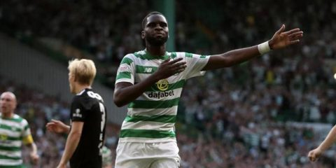 Scottish Football Tips: Calm after storm for Celtic & Rangers