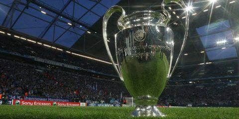 The Champions League Starts Here: All You Need to Know About Matchday 1
