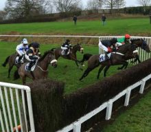 Alan Thomson's Racing Tips: Monsieur can translate to Leicester success