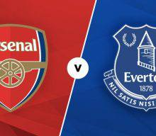 Sep 23: Arsenal v Everton Betting Tips