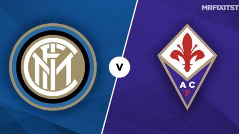 Sep 25: Inter Milan v Fiorentina Betting Tips