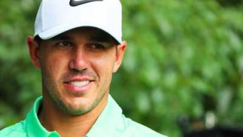 Mr Fixit's Open tips & preview: Brooks has a man advantage