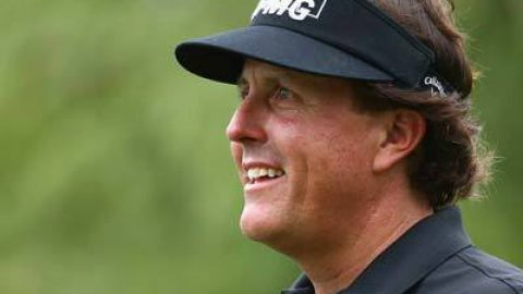 Golf: Safeway Open Tips – Grillo loves this pad