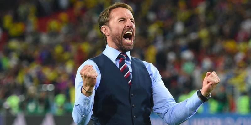 Mr Fixit's Euro 2020 Tips: Back England for big win