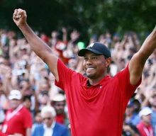 Ryder Cup Odds: Tiger's USA Lead the Way