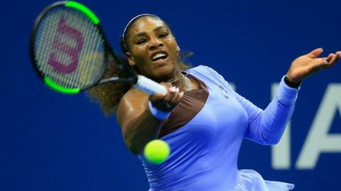 US Open Tennis Tips: Osaka has an ace up her sleeve in Serena showdown