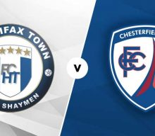 Oct 13: Halifax v Chesterfield Betting Tips