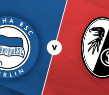 Oct 21: Hertha Berlin v SC Freiburg Betting Tips
