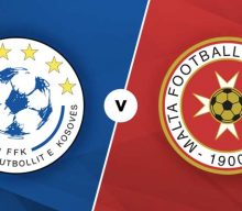 Oct 11: Kosovo v Malta Betting Tips