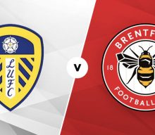 Oct 6: Leeds Utd v Brentford Betting Tips