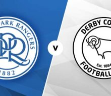 Oct 6: QPR v Derby County