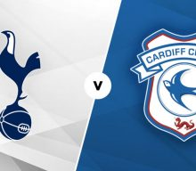 Oct 6: Spurs v Cardiff Betting Tips