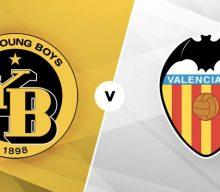 Oct 23: Young Boys v Valencia Betting Tips