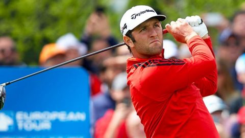 Golf: USPGA Betting Tips  – Spanish Bull to Feast on Big Apple
