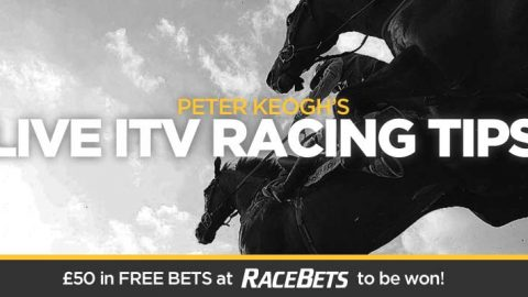Today's ITV Racing Tips from Racebets