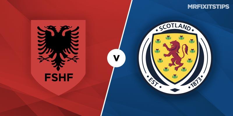 Albania superliga bettingadvice betting sportsbook