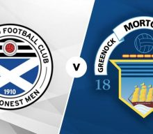 Ayr vs Morton Betting Tips & Preview