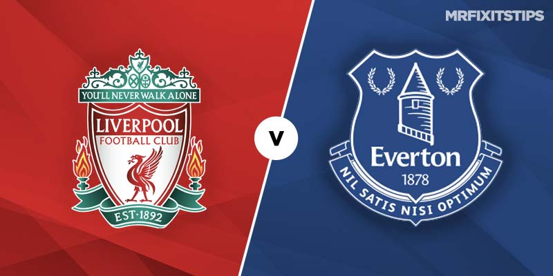 Betting tips liverpool v everton premier betting fixtures megamix de cumbias