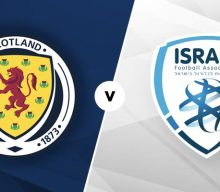 Scotland vs Israel Betting Tips & Preview