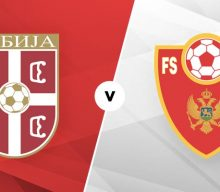 Serbia vs Montenegro Betting Tips & Preview