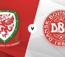 Wales vs Denmark Betting Tips & Preview