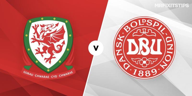 denmark czech republic betting tips