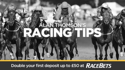 Racing Tips: Ms Parfois a class act