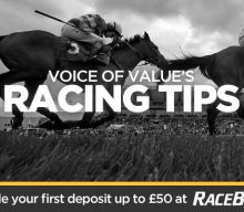 Racing Tips: Gulliver can travel all the way to the line