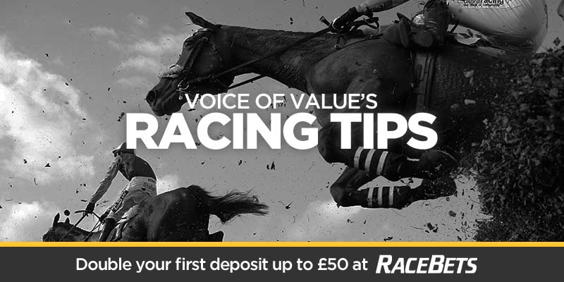 Aintree day 2 betting tips overseas sports betting