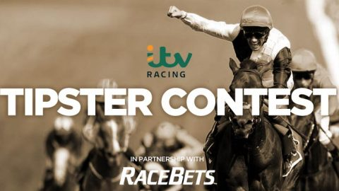 Saturday's ITV Racing Tipster Contest – £50 to be won!