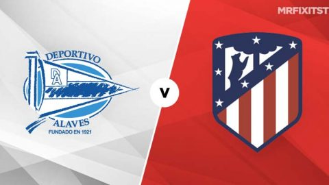 Alaves vs Athletic Bilbao Betting Tips and Preview