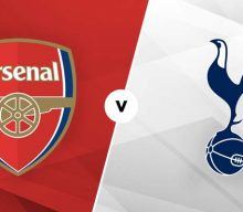 Arsenal vs Tottenham Hotspur Betting Tips and Preview