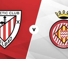 Athletic Bilbao vs Girona Betting Tips and Preview