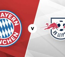 Bayern Munich vs RB Leipzig Betting Tips and Preview