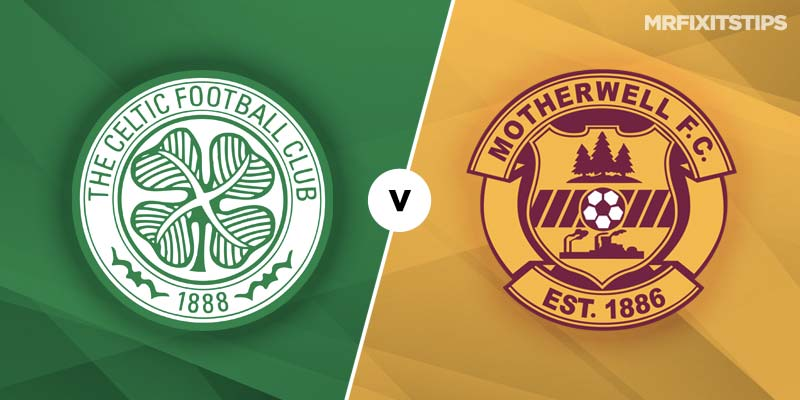 Celtic vs motherwell betting tips off-track betting oakbrook terrace il weather