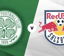 Celtic vs Red Bull Salzburg Betting Tips – Latest Odds