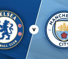 Man City vs Chelsea Betting Tips and Predictions