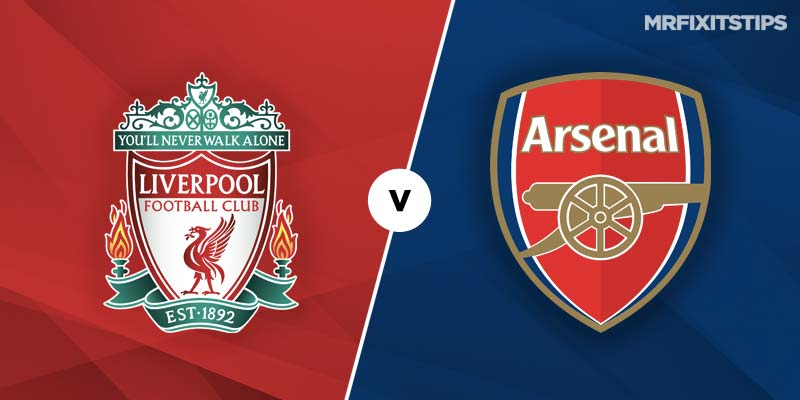 Betting tips liverpool arsenal wetter in 54646 bettingenius
