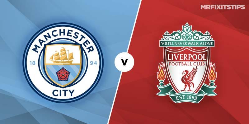 مشاهدة مباراة ليفربول ومانشستر سيتي بث مباشر بتاريخ 04-08-2019 درع إتحاد كرة القدم الإنجليزي